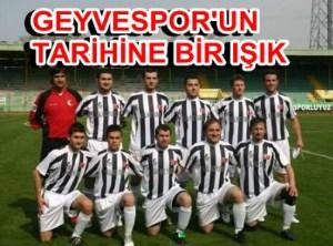 GEYVESPOR1