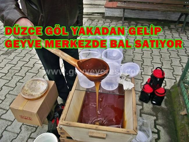 BAL GEYVE 4
