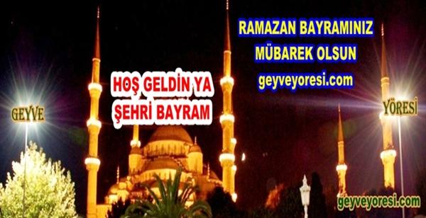 Geyve-Ramazan-Bayram 600