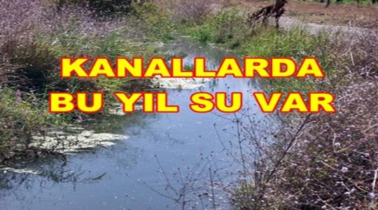 Geyve Kanal 2