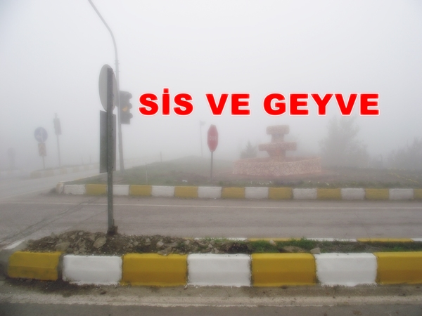 Geyve Sis 0012