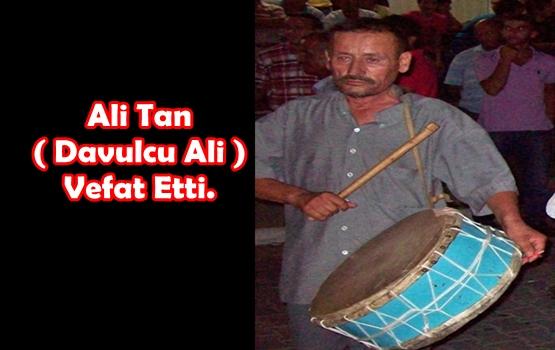 Geyveli-Davulcu-Ali-Tan-54
