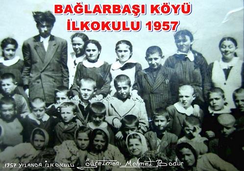 1957BAGLARBASIOKUL2