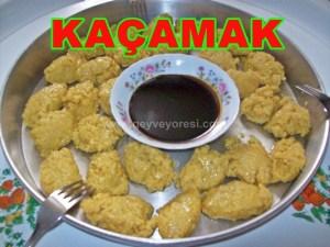 KACAMAK1