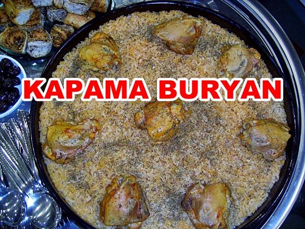 KAPAMABURYAN3
