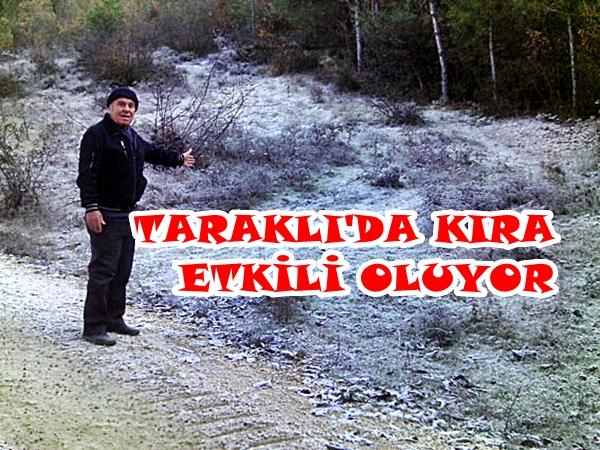 TARAKLIKIRA1