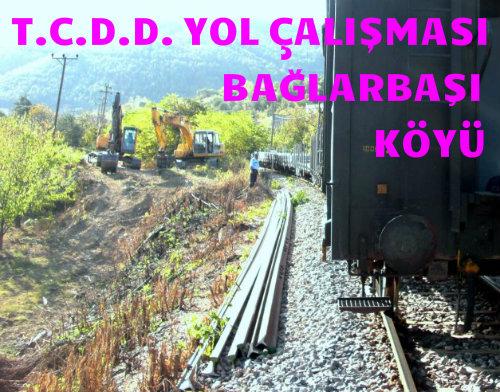 TCDDBBASIKOYU6