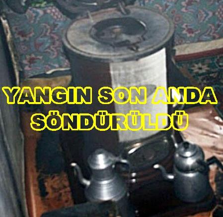 YANGIN1