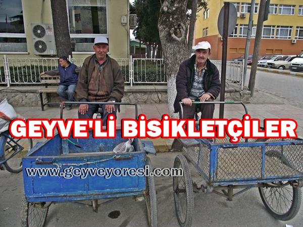 GEYVE BISIKLET2