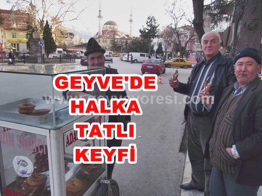 GEYVE TATLICI1
