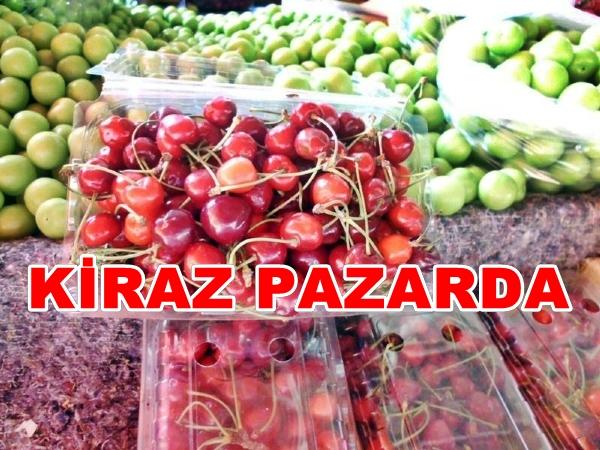 Kiraz 2