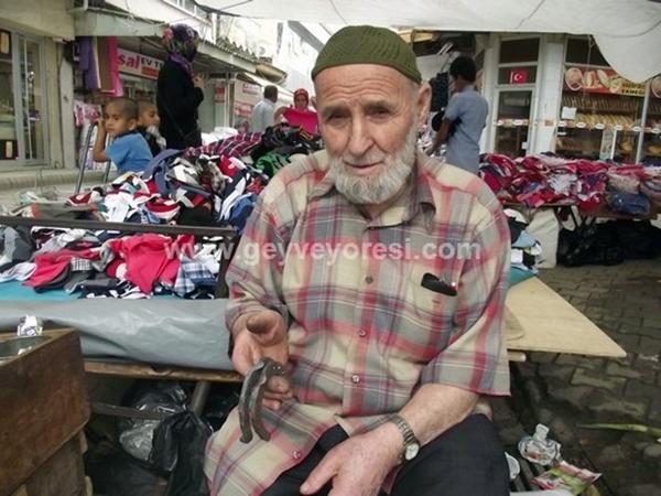 Mehmet Ata Geyve Nal Nalbant 6