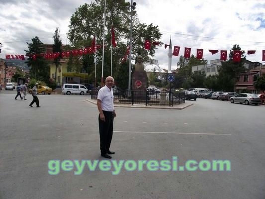 Geyve 2013  Bayrak6