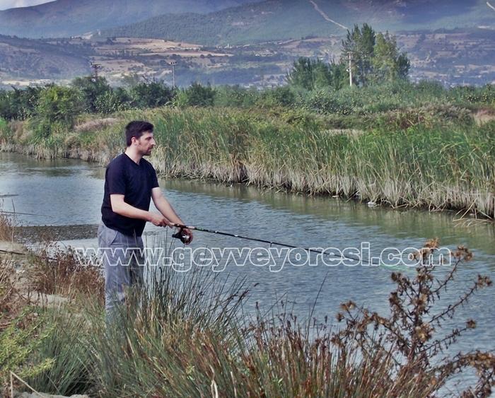 Kanal Geyve Mesire 26