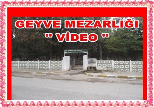 MEZARLIKGEYVE1