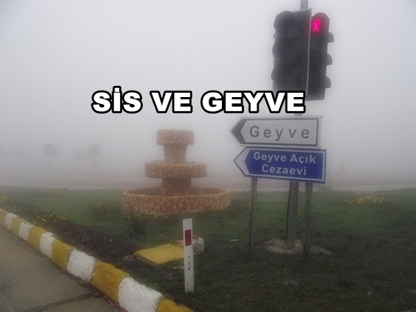 Geyve Sis  0002